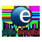 Pôle emploi - Ecolingua