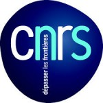 Cnrs - Ecolingua