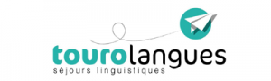logo-tourolangues