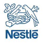 Nestlé - Ecolingua