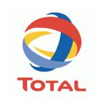 Total - Ecolingua